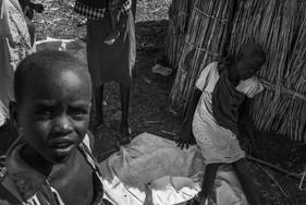 South Sudan diary_27.jpg