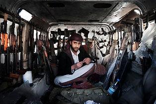 Yemen Post arabic spring_01.JPG