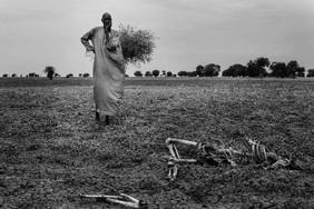 South Sudan diary_19.jpg