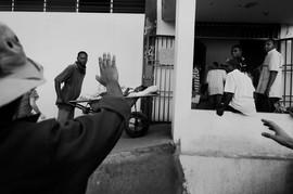 Haiti_012.jpg