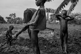 South Sudan diary_16.jpg