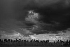 South Sudan diary_25.jpg