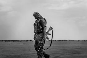South Sudan diary_12.jpg