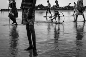 South Sudan diary_07.jpg