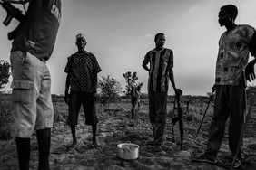 South Sudan diary_34.jpg