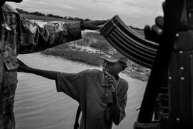 South Sudan diary_05.jpg