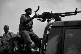 South Sudan diary_32.jpg