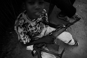 South Sudan diary_31.jpg