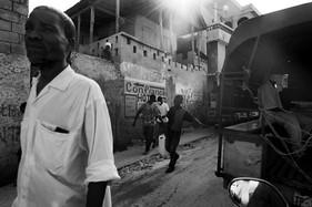 Haiti_011.jpg