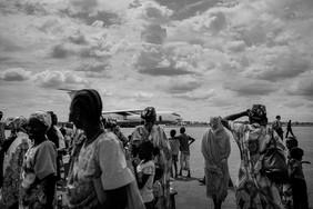 South Sudan diary_13.jpg