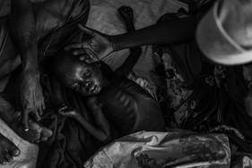 South Sudan diary_35.jpg