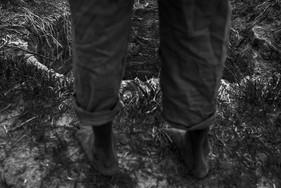South Sudan diary_20.jpg