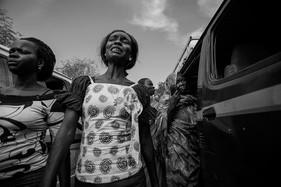South Sudan diary_23.jpg