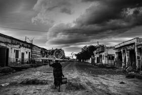 South Sudan diary_10.jpg