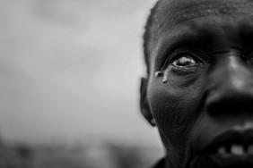 South Sudan diary_06.jpg
