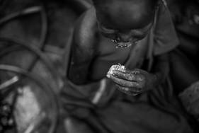 South Sudan diary_03.jpg