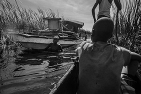 South Sudan diary_09.jpg