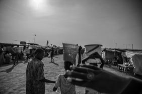 South Sudan diary_01.jpg