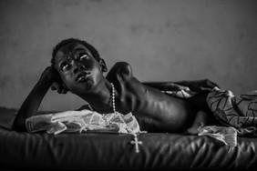 South Sudan diary_26.jpg