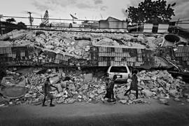 Haiti_001.jpg