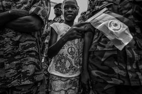 South Sudan diary_22.jpg