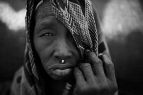 South Sudan diary_30.jpg