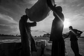 South Sudan diary_02.jpg