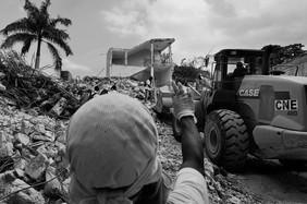 Haiti_003.jpg