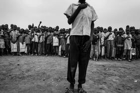 South Sudan diary_36.jpg