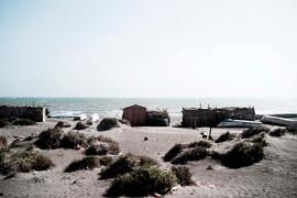 Yemen Post arabic spring_13.JPG