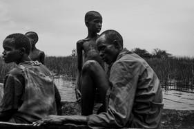 South Sudan diary_15.jpg