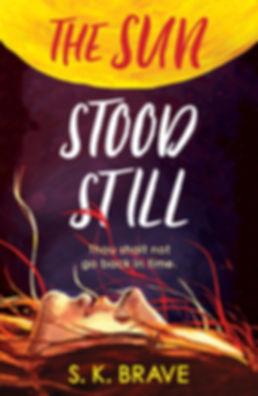 Sun_Stood_Still_front_final_1.jpg