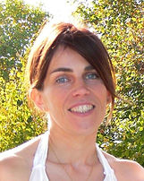 Christelle CHANTELOUP