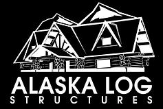 logo_final_log.png
