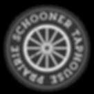 CircleLogo (1).png