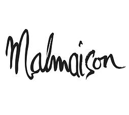 malmasion-logo.png