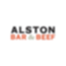 Alston-bar-and-beef-logo.png