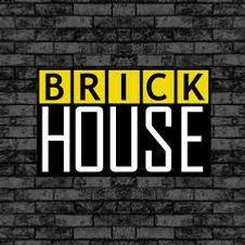 Brickhouse-logo.jpeg