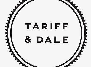 Tariff and Dale.jpg
