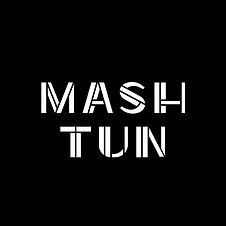 Mash-Tun-Logo.jpg