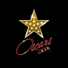 Oscars-bar-manchester-logo.png