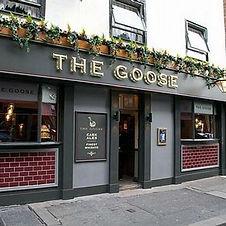 the-goose-pub-image.jpeg