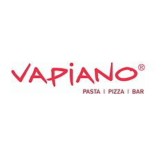 Vapiano_Corn_Exchange_Gin.png