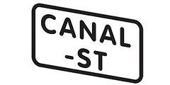 canalst320.jpg
