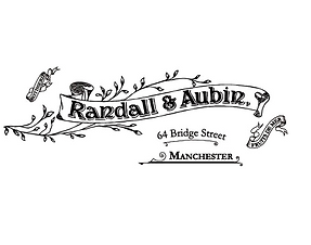 randall-and-aubin-logo.png