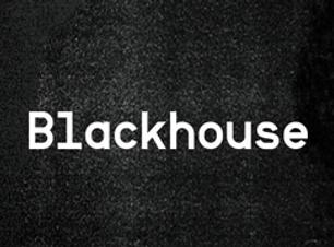 blackhouse-logo.png