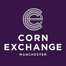 Cornexchange-logo-purple.jpeg