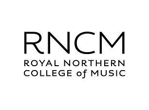 RNCM-Logo-BLK.jpg