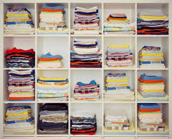 declutter-clothes1
