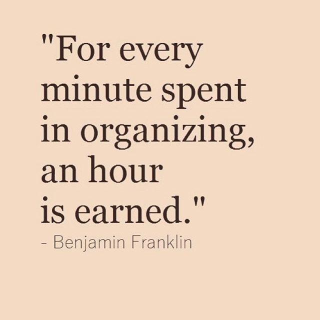 #nylife #personalorganizer #personalorga